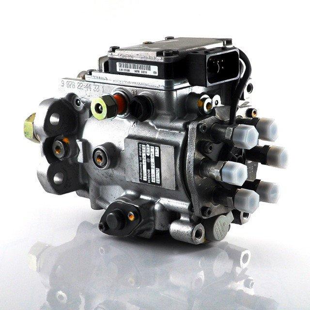 john deere 5310 wiring diagram john deere fuel system